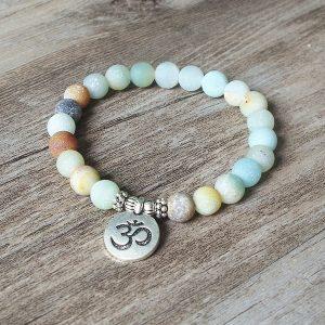 Amazonite-Bracelet-gift-Crystal-minding-me-donegal