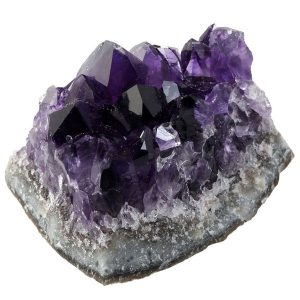 Amethyst-Cluster-Crystal-Chakra-healing-minding-me-donegal