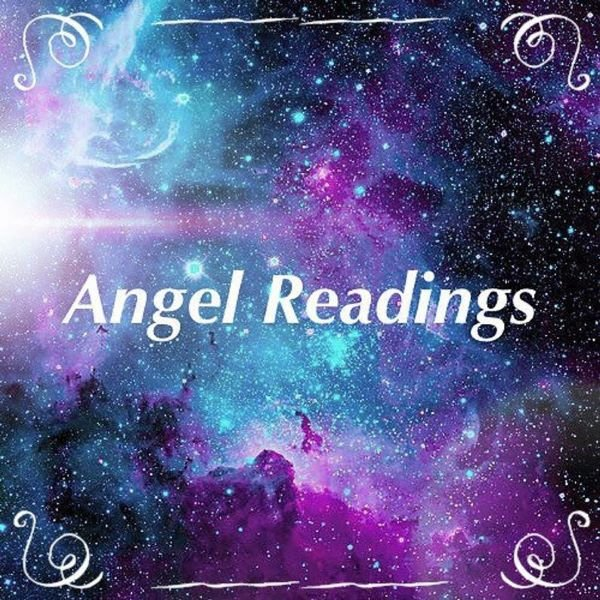 Angel-card-Reading-minding-me-donegal