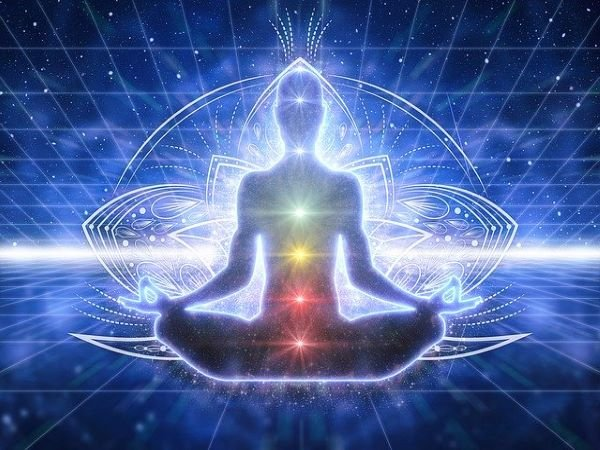 Chakra-Balancing-healing-minding-me-donegal