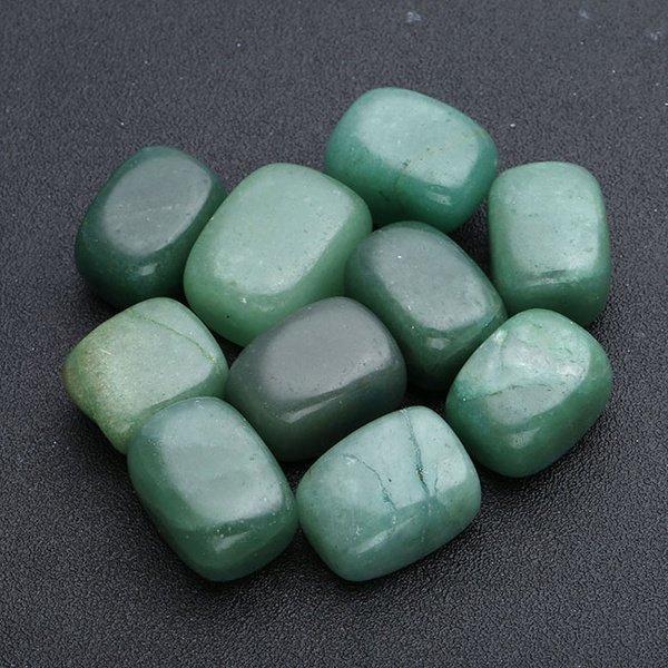 Green-Adventurine-Crystal-Chakra-minding-me-donegal