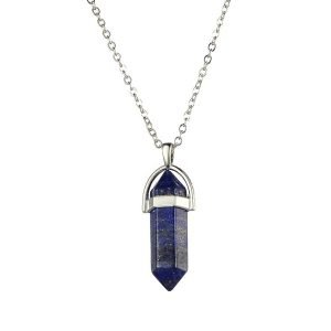 Lapis-Lazuli-Chain-Crystal-healing-minding-me-donegal
