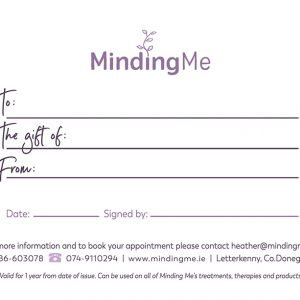 gift-vouchers-back-minding-me-donegal