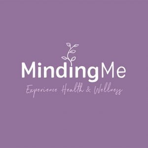 gift-vouchers-front-minding-me-donegal